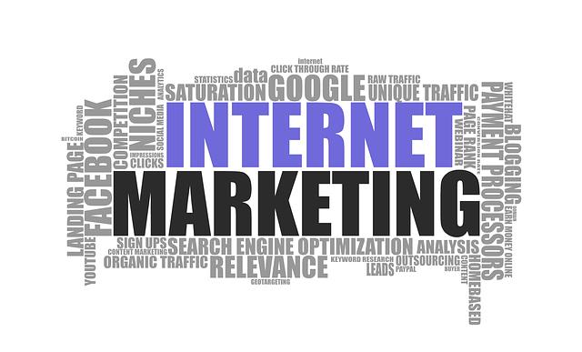 Learn Affiliate Marketing Basics Free